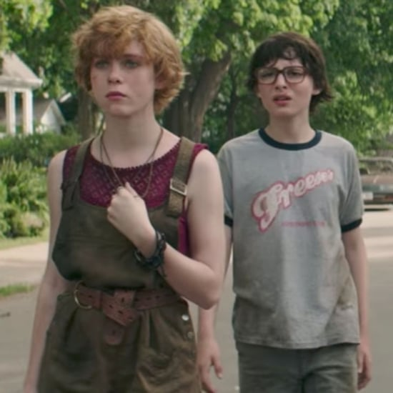 It Movie Sequel Details