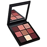 Huda Beauty Obsessions Eyeshadow Palette — Mauve Obsessions