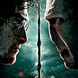 Check Out Exciting New Posters For Harry Potter and The Deathly Hallows and The Hangover Part II