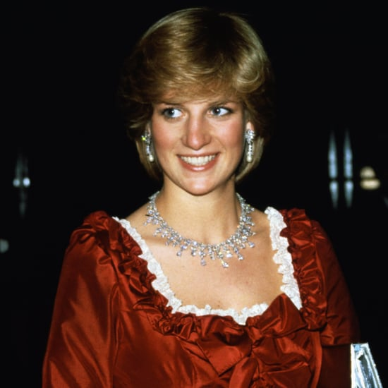 Princess Diana's Driver Quotes About Her Death