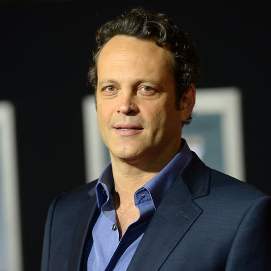 Will Vince Vaughn Be Good on True Detective?