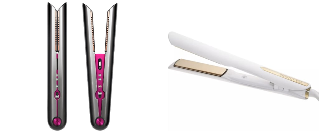 14 Best Hair Straighteners and Flat Irons 2020