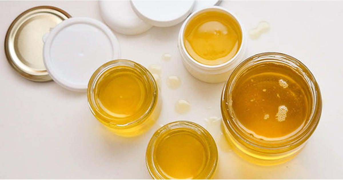 Uses for tea tree oil popsugar smart living - Five smart uses of sugar ...