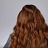 Sansa Hair Evolution 2