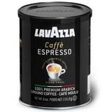 Chocolate Espresso Cookie Recipe