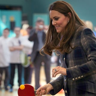 Celeb News & Pics: Pregnant Kate Middleton, Chris Hemsworth