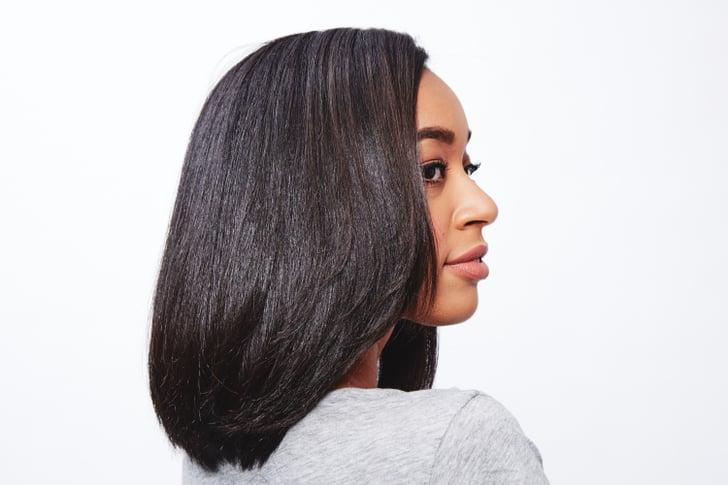 Reasons To Have Short Hair Popsugar Beauty