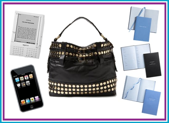 Welcome TrèsSugar and Win a Rebecca Minkoff Bag Full of Smart, Sexy, Fun Essentials!