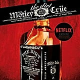 The Dirt by Mötley Crüe