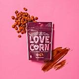 LOVE CORN BBQ Premium Crunchy Corn