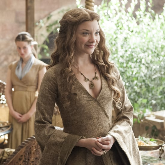 Natalie Dormer's Quotes About Game of Thrones Series Finale