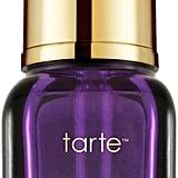 Jan. 20: Tarte Travel Size Maracuja Oil