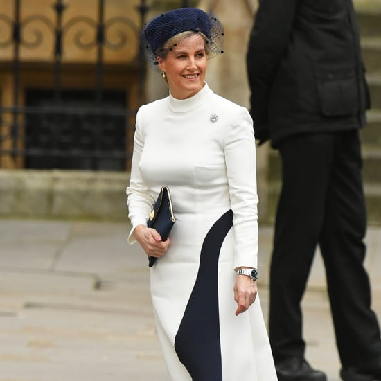 Sophie Countess of Wessex's Chicest Style Moments