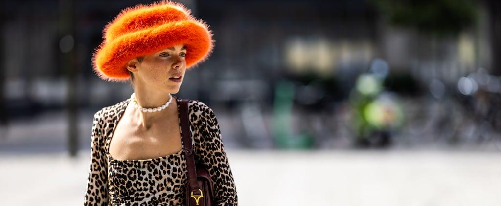 Gen Z vs. Millennial Fashion Trends According to TikTok