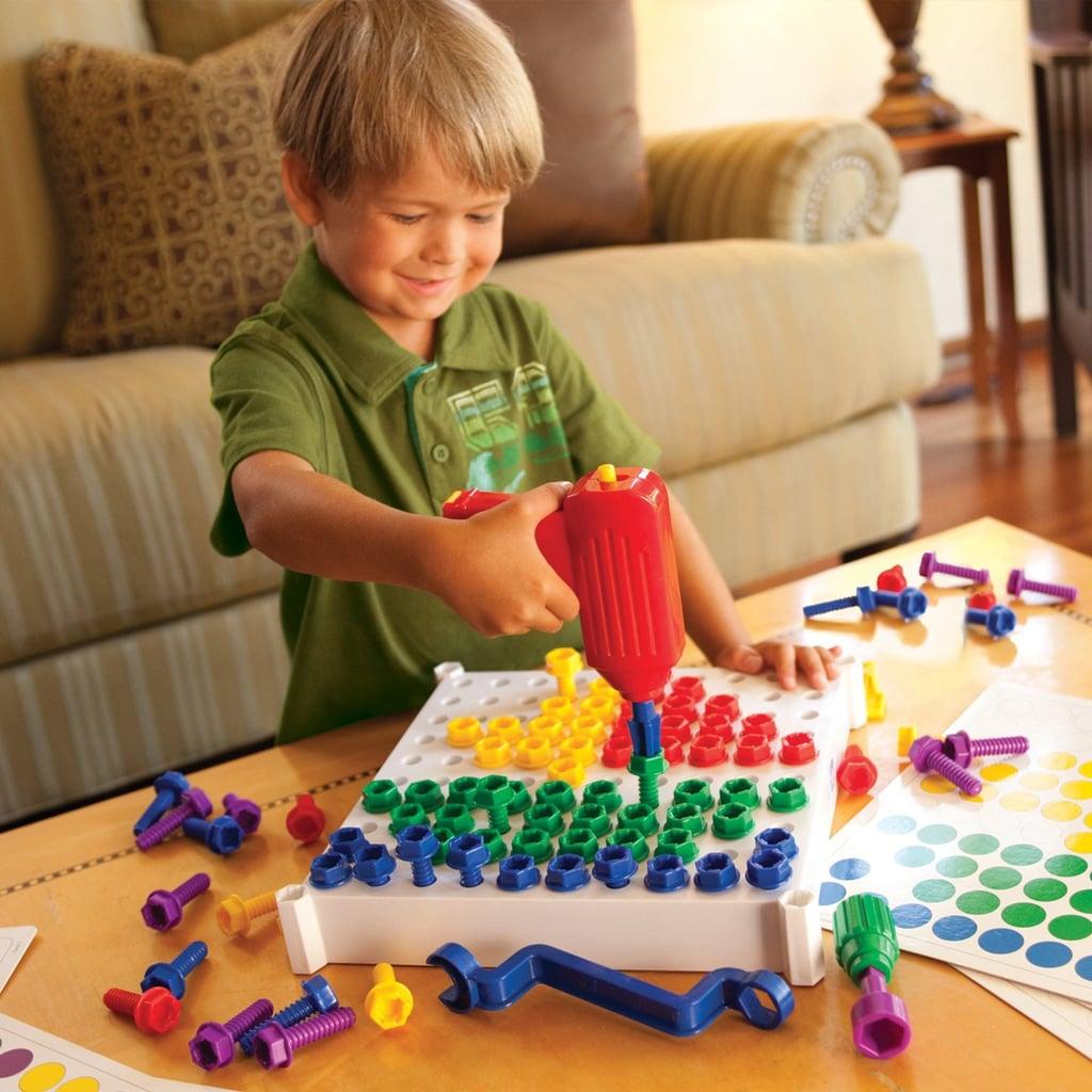 Stem Toys For Kids Popsugar Family