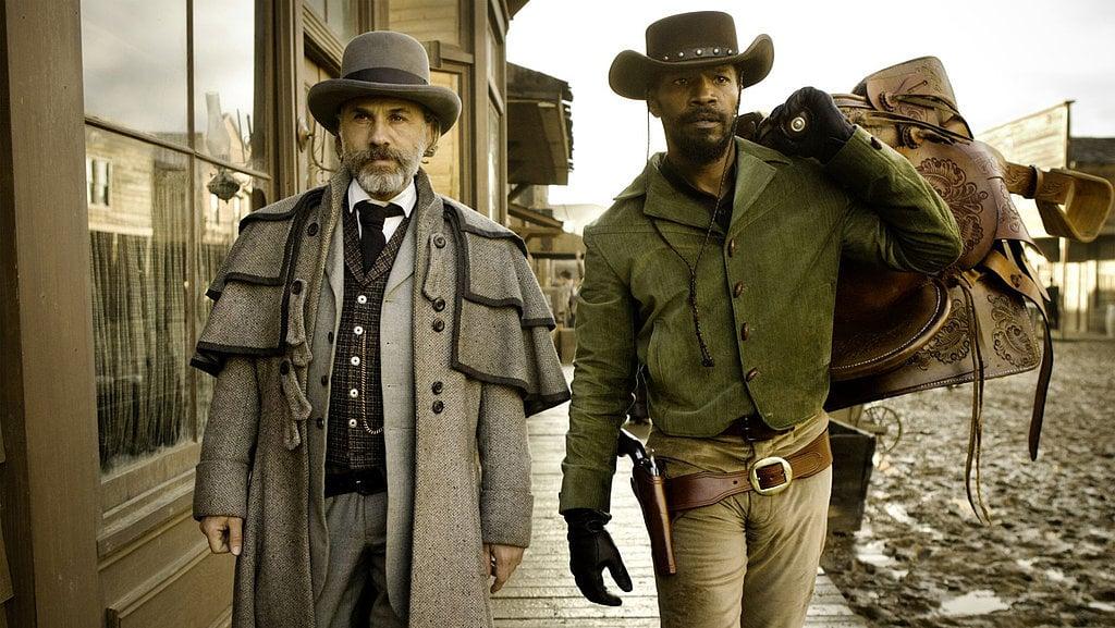 New Movies on Netflix October 2014