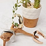 Flare Personal-Safety Bracelet