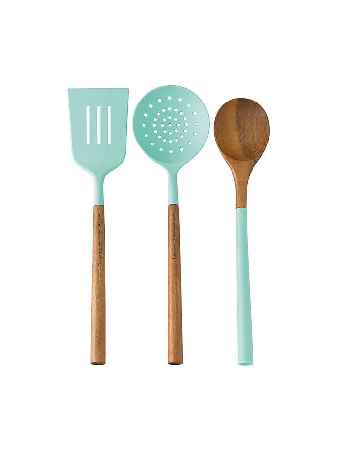 Set of 3 Kitchen Tools ($35)