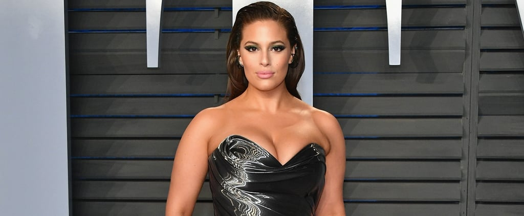 Ashley Graham Is a Master at Dressing Her Curves, and These Looks Prove It