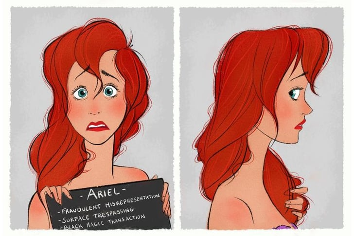 all the disney princesses names and pictures