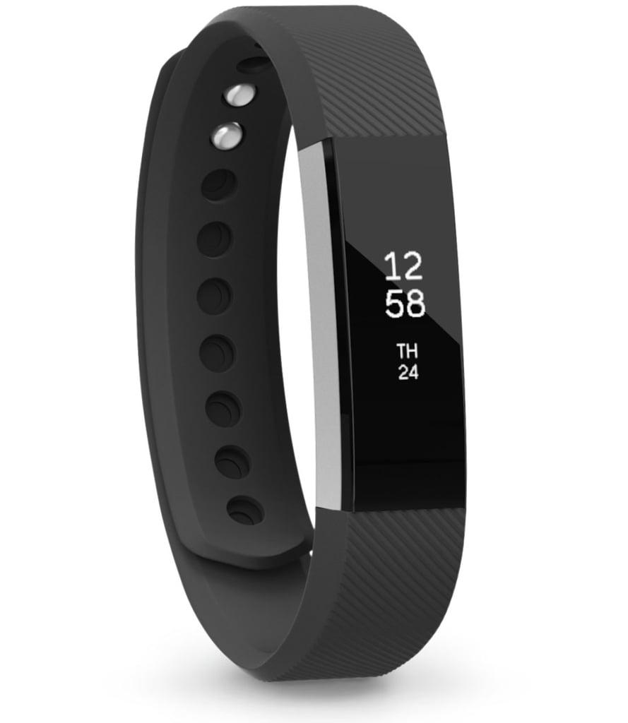 Fitbit Alta Hr Heart Rate Wristband Smart Watch