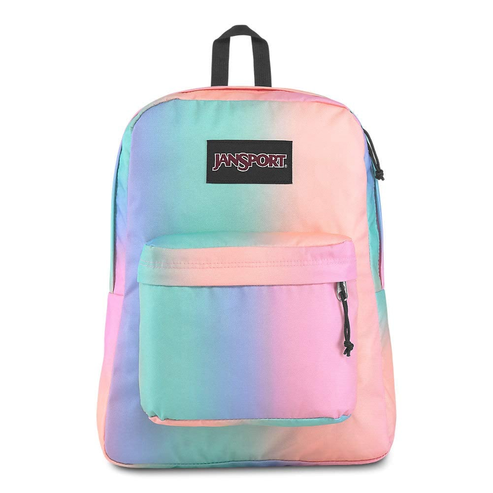 30 Back-to-School Products You're Gonna Want to Snag For Your Middle Schooler ASAP