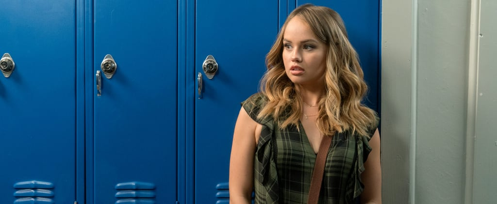 Reactions to Insatiable Season 2 Renewal