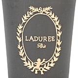 Laduree Othello Candle ($50)