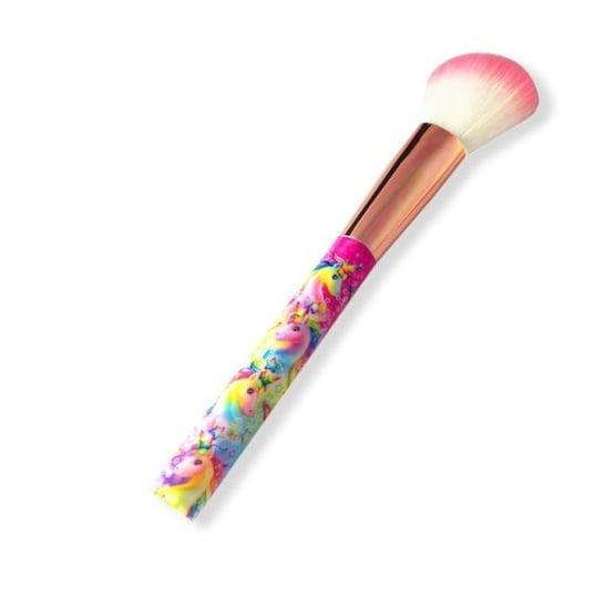 Lisa Frank Makeup Brushes