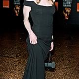 Renee Zellweger, 2002