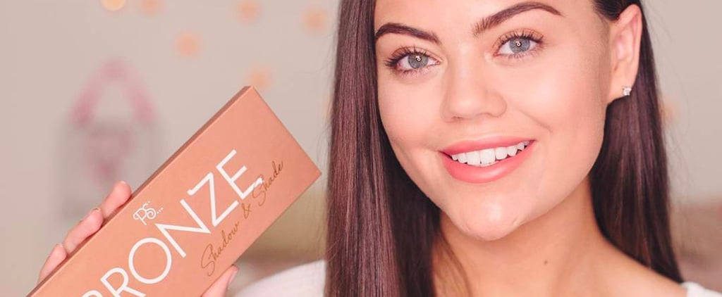 Meet the £4 Primark Bargain Beauty Bloggers Can't Stop Obsessing Over