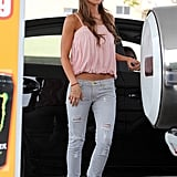 Pictures of Audrina Patridge GW