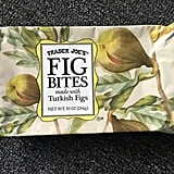 Try This: Fig Bites ($2)