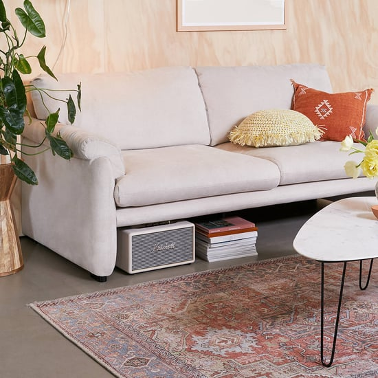 Best Home Products From Urban Outfitters 2020