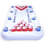 GoPong Inflatable Beer Pong Table