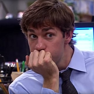 Best Pranks on The Office Video
