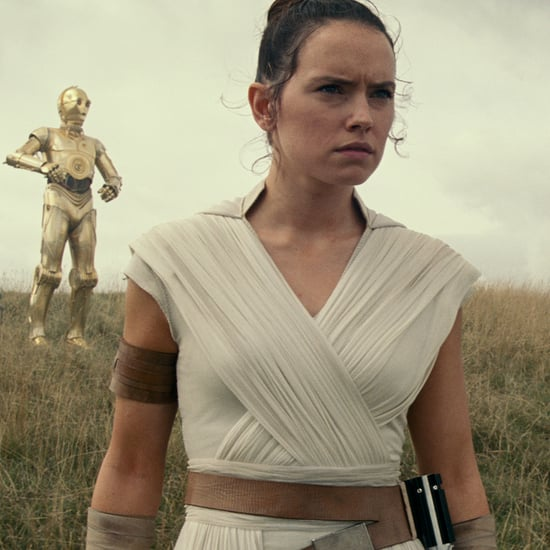 "What Does ""The Rise of Skywalker"" Mean?"
