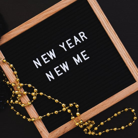 2020 New Year's Resolutions For Every Zodiac Sign