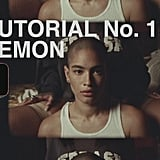 """""""Lemon (feat. Rihanna)"""" by N.E.R.D."""