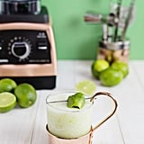 Frozen Pisco Sour