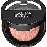 Laura Geller New York Baked Blush