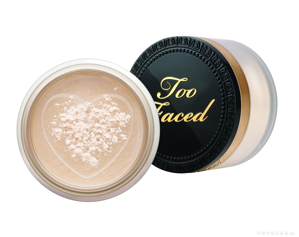 Too Faced Born This Way Ethereal Setting Powder