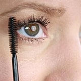 Lashes For Days: How to Apply Mascara the Right Way!