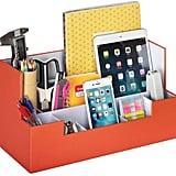 Desk Supplies Office Organiser
