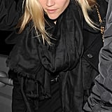 Photos of Reese Witherspoon in Black