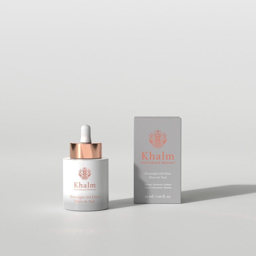 Khalm Skincare
