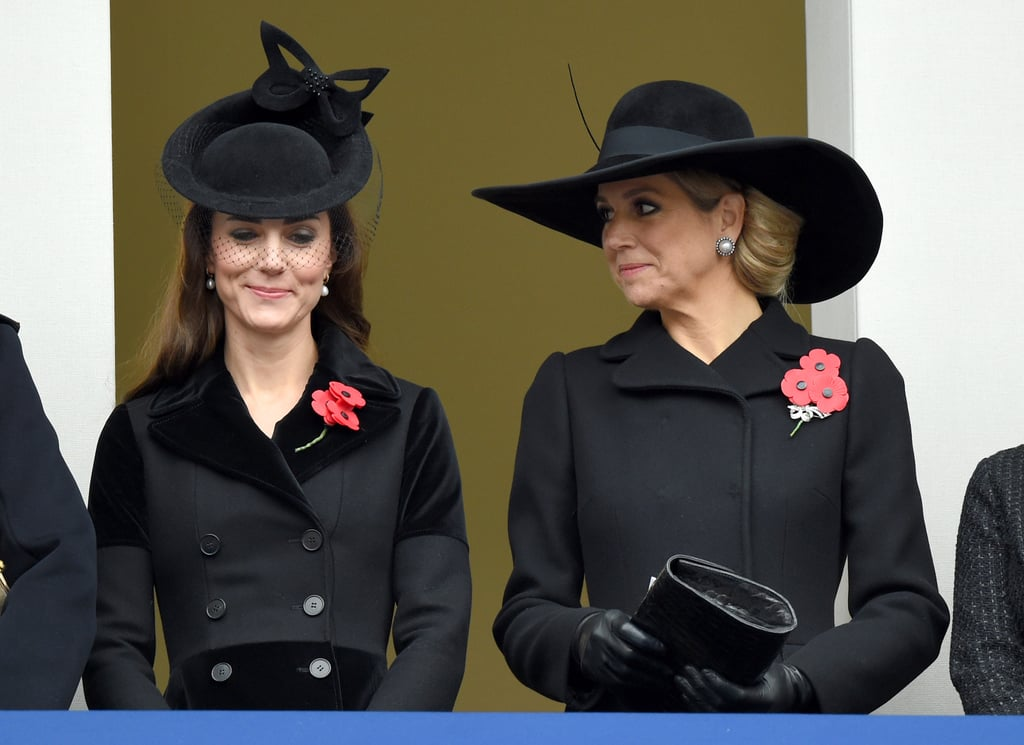 queen maxima of the netherlands u0026 39 s hats