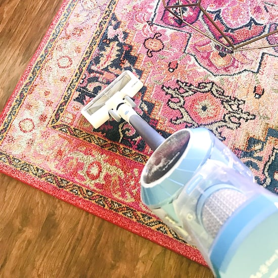 Best Cordless Vacuum | Editor Review