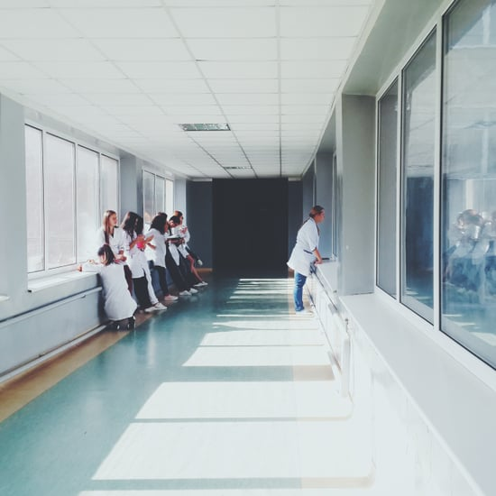 How Can I Find Out a Hospital's Religious Affiliation?