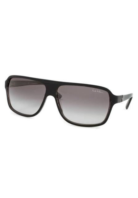 Nicole Miller Vandam Sunglasses